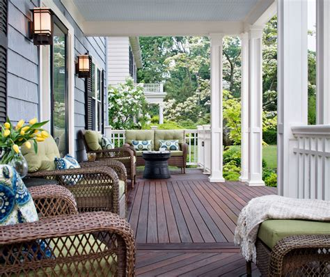 Front Patio Chairs Front Porch Chairs Ideas Bistrodre Porch And Landscape Ideas