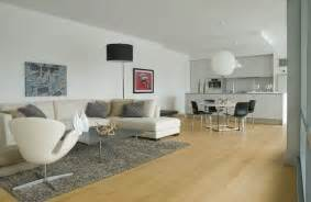 10 york mills road 5th floor suite ny recent projects in residential contract spaces