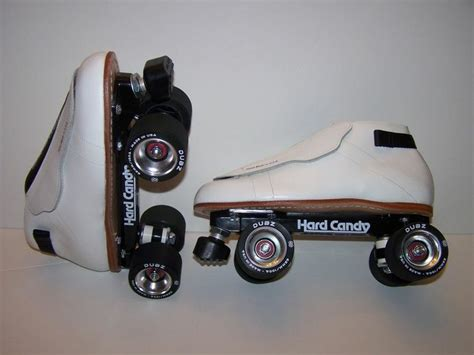 Sepatu Roda Inline Skate Labeda Frm White 19 best no fear images on no fear childhood memories and decal