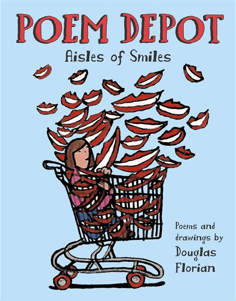 heartfelt the poetry of doug pelleymounter books 17 best images about poetry on 6 word memoirs