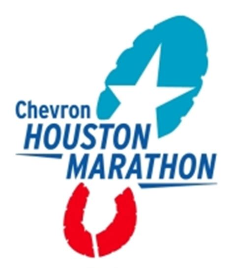 Chevron Houston Marathon by Events And Theaters In Houston Area