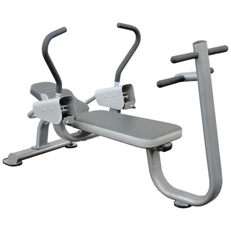 abs crunch bench gymkit uk not found