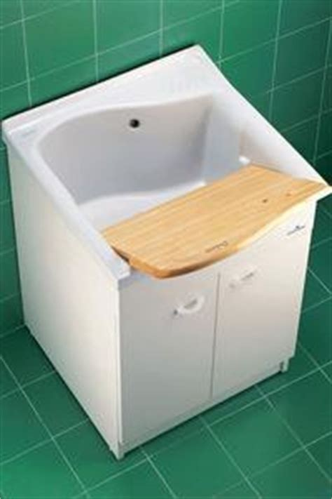 lavella dolomite lavatoi moderni