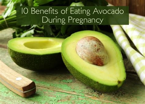 protein needs during pregnancy benefits of high protein diet during pregnancy developergala