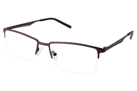 geoffrey beene g428 eyeglasses free shipping go optic