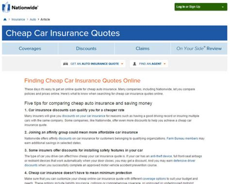 company car insurance driverlayer search engine