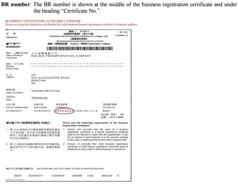 Tax Id Document
