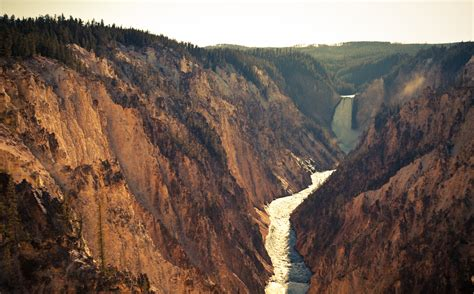 yellowstone national park wallpapers hd wallpapers id yellowstone wallpaper widescreen wallpapersafari