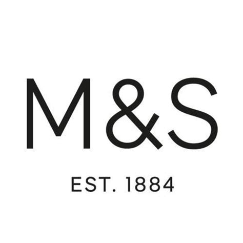 m s marks and spencer internetretailing