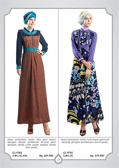 Baju Eksklusive Dress busana fashion busana muslim baju muslim pusat busana muslim pakaian busana pakaian muslim