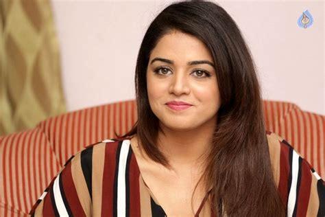 movie godha actress bmr heroine into wrestling