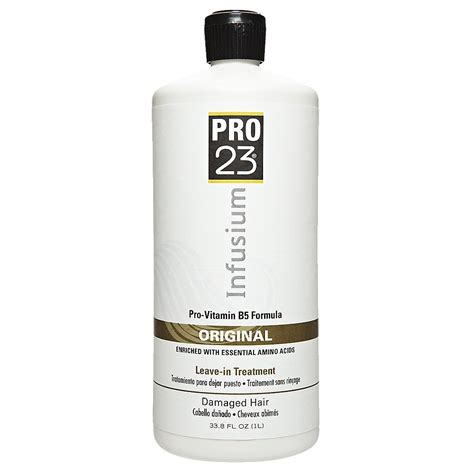 infusium for bleached hair infusium 23 bleached hair hairstylegalleries com