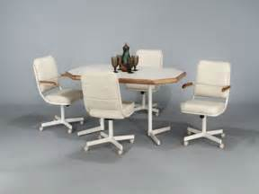 White Desk Chairs With Wheels Design Ideas White Kitchen Chairs Home Design Inspiration