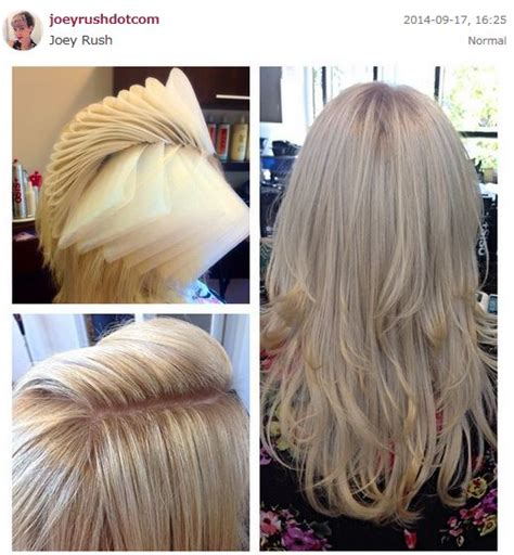 highlight placement ideas highlight placement ideas 1000 ideas about hair color