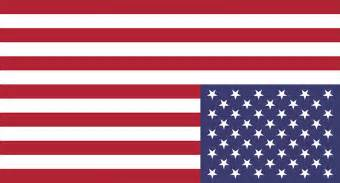 american colors american flag fotolip rich image and wallpaper