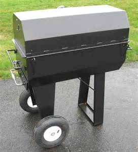 backyard bbq smokers pr36 backyard bbq smoker photos meadow creek smokers