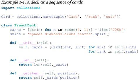 python programming fluent in python code exles tips and tricks for beginners books fluent python notes