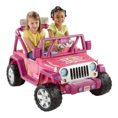 jeep power wheels black power wheels jeep better than black friday price