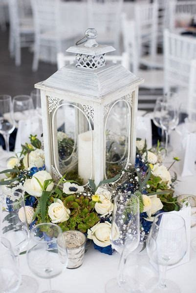 1800 best images about wedding centerpieces on