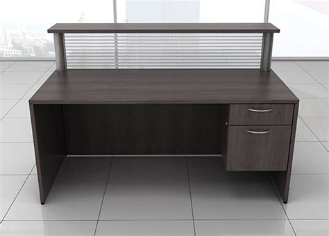 small office reception desk small office reception desk office reception desk designs