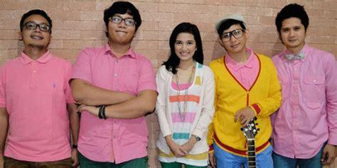 download film komedi indonesia potong bebek angsa storia tertantang isi soundtrack potong bebek angsa