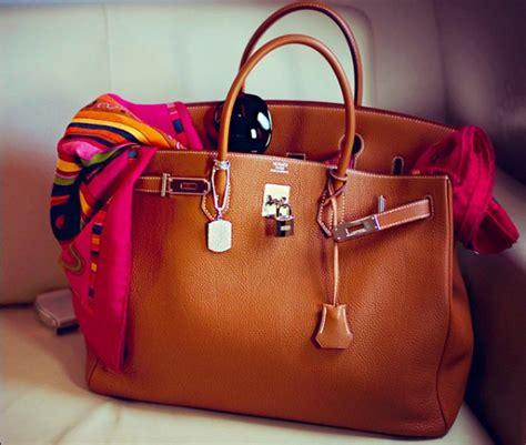Tas Fashion Hermes Kd finding hermes handbag for sale in abu dhabi