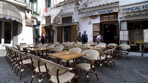 arredamento bar ristorante contract e forniture bar ristoranti arredamenti e