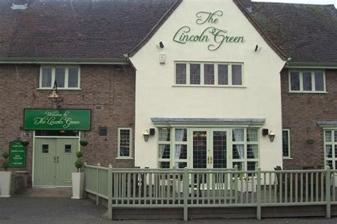 the lincoln green pub pub bar lincoln green hykeham lincoln
