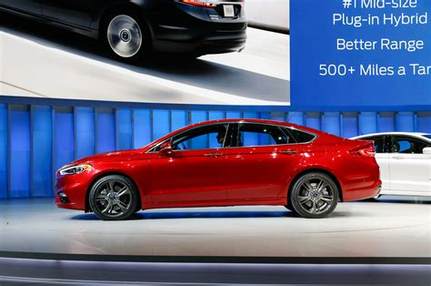 new ford model ford fusion 2017 price new model top speed sound interior