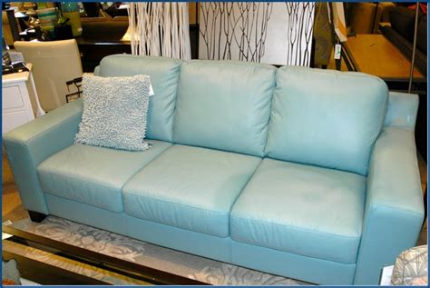 blue sectional sleeper sofa blue leather sofa sleeper sofa the honoroak