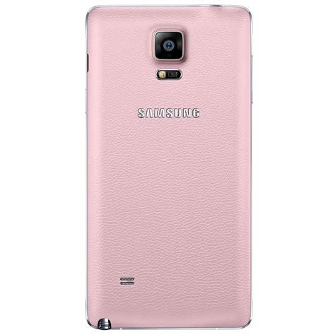 Backcover Samsung Note 2 Motif 7 samsung back cover for samsung galaxy note 4 blossom pink 価格 特徴 expansys 日本