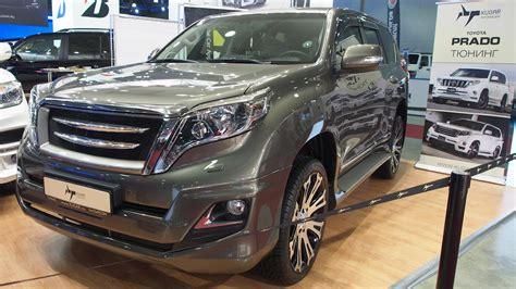 land cruiser toyota 2018 2018 toyota fj cruiser prado release date auto suv 2018