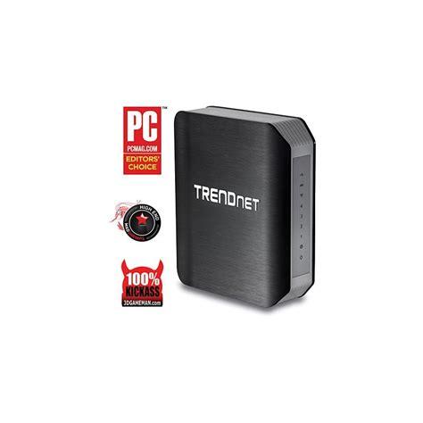 Trendnet Tew 812dru trendnet tew 812dru ac1750 dual band wireless router