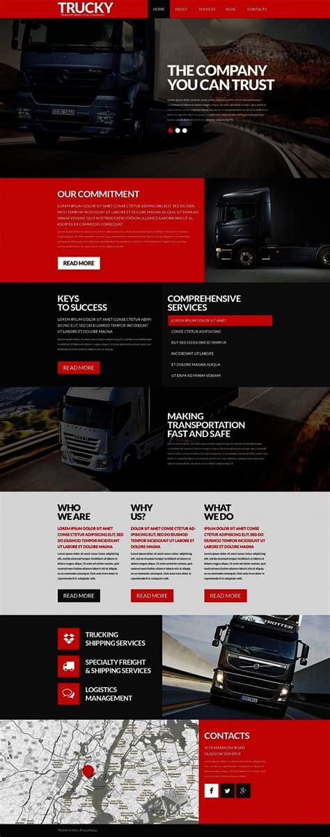 designmantic nj red color in web design color philosophy u0026 system in
