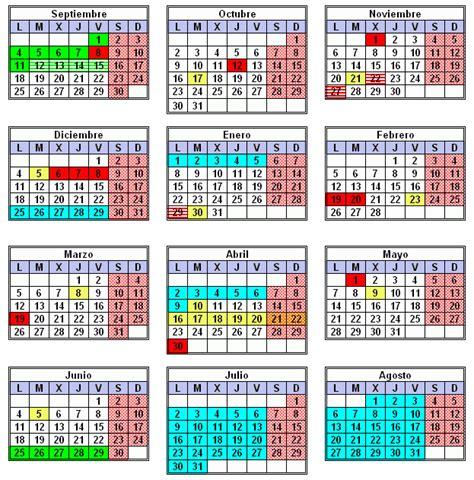 Calendario Laboral 2006 Search Results For Calendario 2006 Calendar 2015