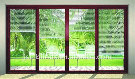 insulating sliding patio doors jacobhursh