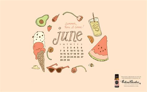 wallpaper desktop july 2015 desktop wallpapers calendar june 2016 wallpaper cave