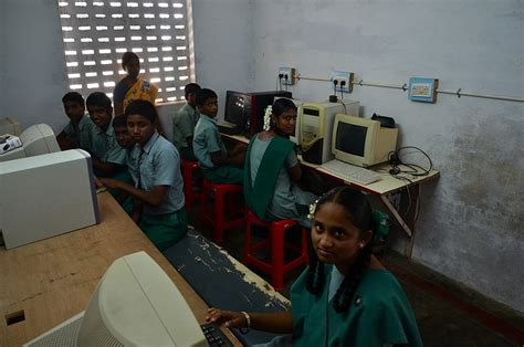 Essay On Future Classrooms by Derriere Future