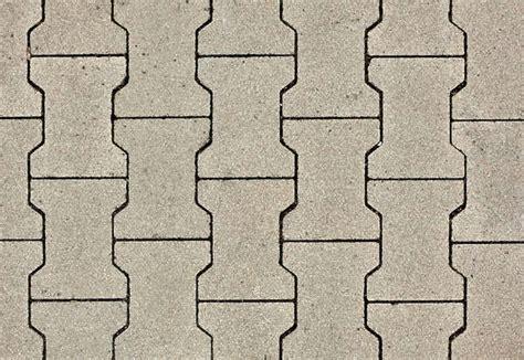 floorsregular  background texture brick floor