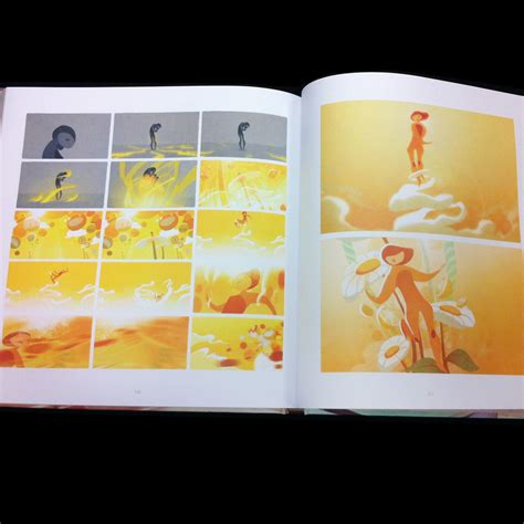 the art of loish the art of loish a look behind the scenes ctn store