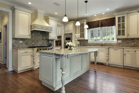 ornate kitchen cabinets 124 pure luxury kitchen designs part 2
