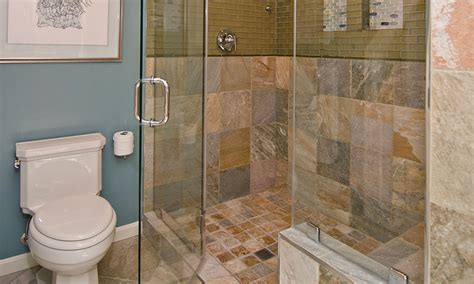 bathroom renovations jl tippett construction in