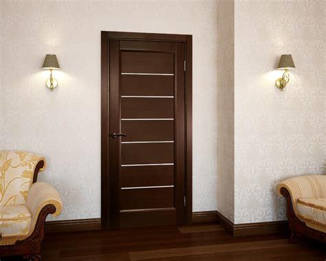 Modern Interior Doors Modern Bedroom New York By Interior Doors Nyc