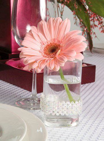 Best 25  Daisy wedding decorations ideas on Pinterest