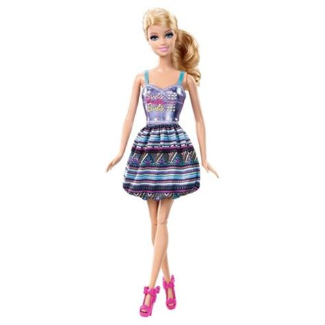 black doll tesco buy iron on style doll from our all dolls range tesco
