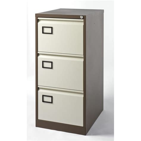 file cabinets outstanding 3 drawer vertical file cabinet