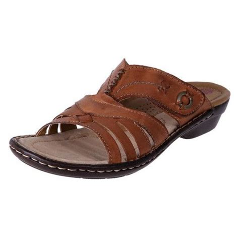 best shoes for comfort and support 17 best images about travel sandals on pinterest