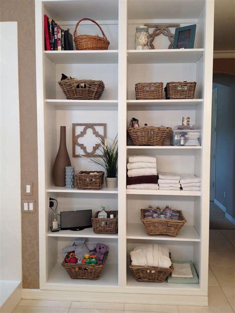 kitchen ideas functional solutions: kitchen cabinets storage ideas kitchen cabinet storage ideas bathroom