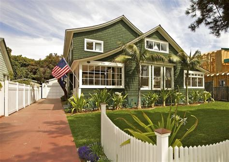 beach house exterior paint colors beach house exterior
