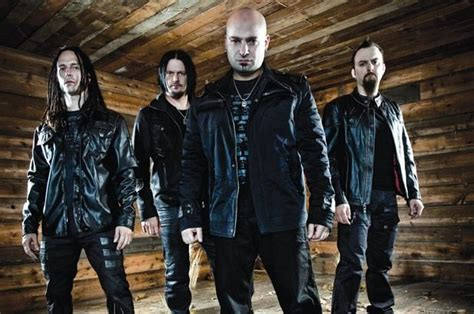 Kaos Radio Za125 Kaos Musik Band Rock Kaos Gildan Softstyle disturbed is an american heavy metal band from chicago